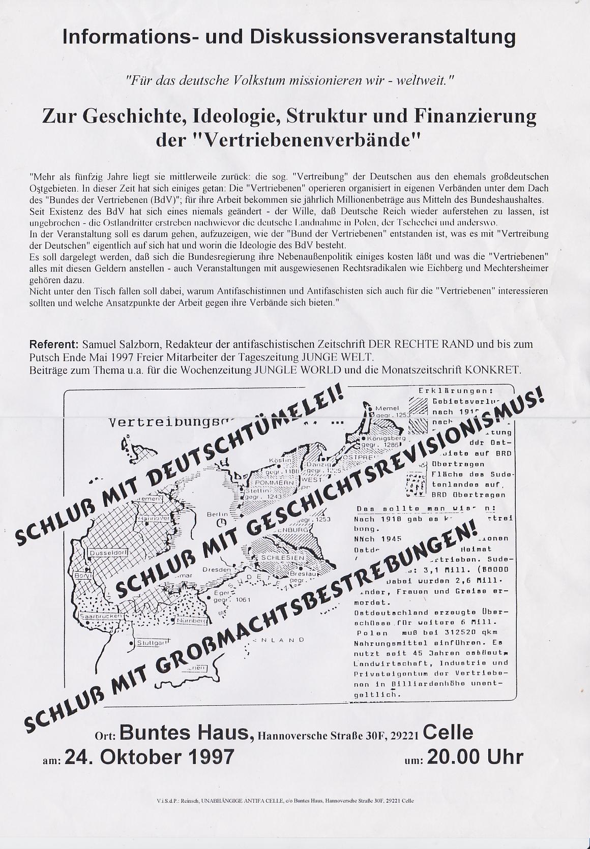 zeugen jehovas missbrauch in den niederlanden